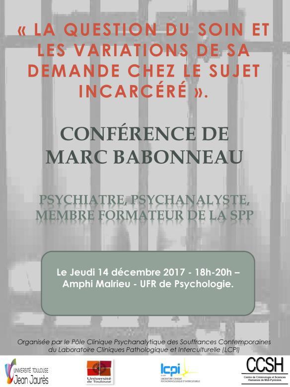conference-marc-babonneau_1512027215749-jpg.jpg